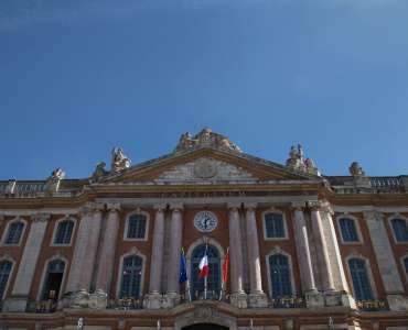 Toulouse capitole lynea conventionné toulouse